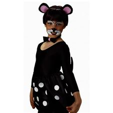 mouse-dress-up-set-ears/-bowtie/-tail