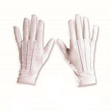 white-gloves