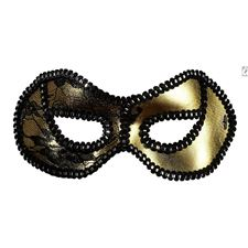 vanity-eyemask-with-lace-trim