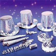 holographic-diamond-las-vegas-party-kit