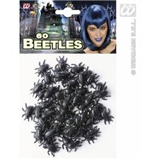 -beetles-pk-med-biller