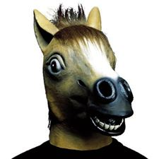 horse-mask-with-plush-hair