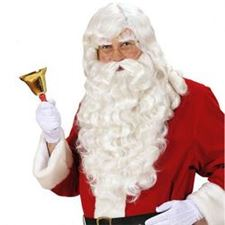 santa-claus-wig-with-beard/-moustache--eyebrows-