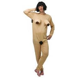 pene damer bilder kostymer dame