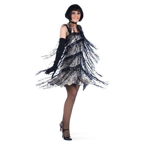 6d8a37dc Buy kvinners ermelųs patchwork kjole mote. Shop every store on the ...
